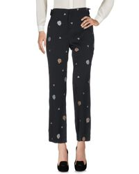 Pantalone di Chloé in Black