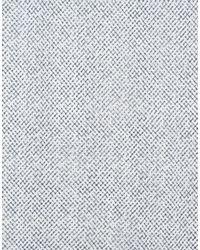 Armani - White Oblong Scarf for Men - Lyst