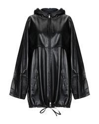 Cazadora Prada de color Black