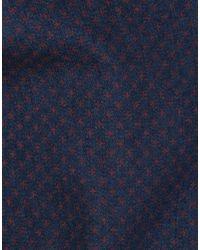 Pantalones vaqueros AT.P.CO de hombre de color Blue