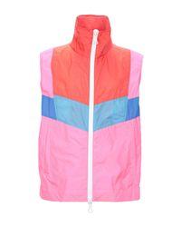 DSquared² Jacke in Pink für Herren