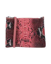 Trussardi Multicolor Cross-body Bag
