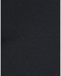 Leggings di Y-3 in Black
