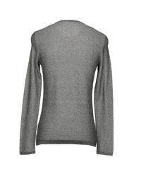 Brooks Brothers Gray Sweaters for men