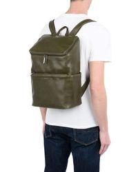 Matt & Nat - Green Backpacks & Bum Bags for Men - Lyst