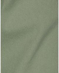 Pantalones Harmont & Blaine de hombre de color Green