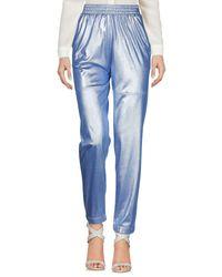 Pantalone di Jijil in Blue