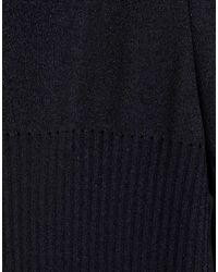 Pantalone di VIKI-AND in Blue