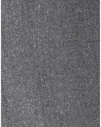 Pantalones Peserico de color Gray