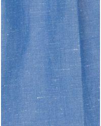 Pantalon The Gigi pour homme en coloris Blue