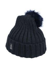 Refrigue Blue Mützen & Hüte