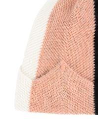 Missoni Pink Hat