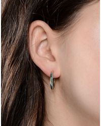 Aurelie Bidermann - Multicolor Earrings - Lyst