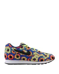 Sneakers & Deportivas Nike de color Blue