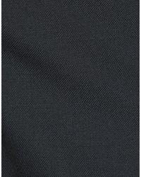 Sandro Hose in Black für Herren