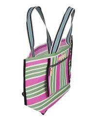 Vanessa Bruno Multicolor Handtaschen