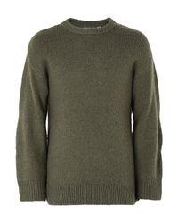 Pullover di Cheap Monday in Green da Uomo