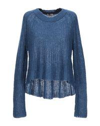 Pullover di Marella in Blue