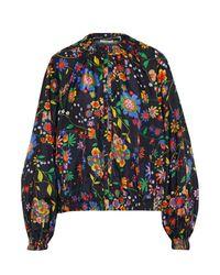Giubbotto di Tibi in Multicolor