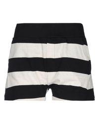 Shorts di Osklen in Black