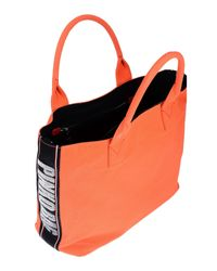 Pinko Orange Handtaschen