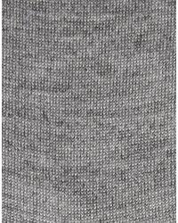 Calze e Calzini di Falke in Gray