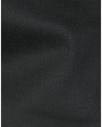 Pantaloni jeans di Nudie Jeans in Black da Uomo
