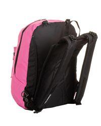 Seven7 Multicolor Backpacks & Bum Bags