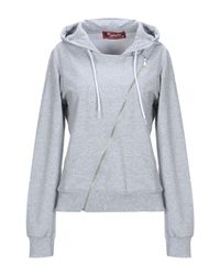 Carlsberg Gray Sweatshirt