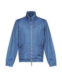 Blouson AT.P.CO pour homme en coloris Blue