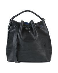 Trussardi Black Handtaschen