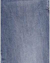Liu Jo Blue Jeanshose