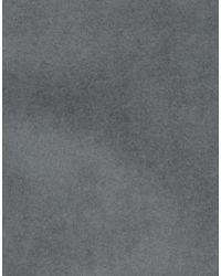 Peuterey Gray Casual Pants for men