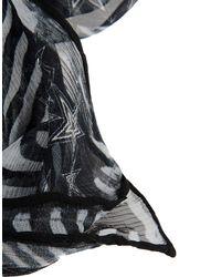 Philipp Plein - Black Bracelet - Lyst