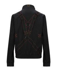 Letasca Jacke in Black für Herren