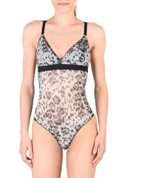 Stella McCartney Multicolor Body