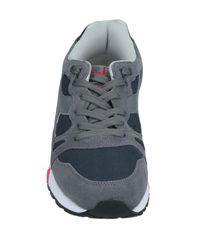 Sneakers & Tennis basses Diadora pour homme en coloris Blue