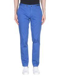 PT01 Hose in Blue für Herren
