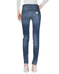 Pantaloni jeans di Liu Jo in Blue