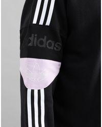 Sudadera Adidas Originals de hombre de color Black
