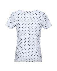 Scotch & Soda T-shirts in White für Herren