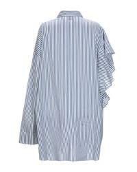 Vestito corto di Pinko in White