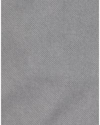 Siviglia Hose in Gray für Herren