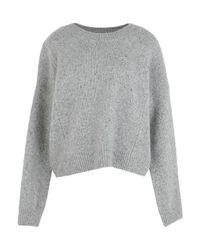Pullover di Vince in Gray