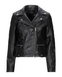 Vero Moda Black Jacket