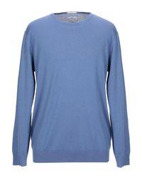 Pullover Gant Rugger pour homme en coloris Blue