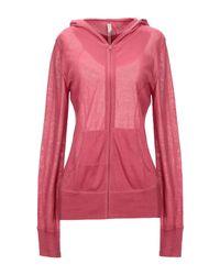 Rebecas Peuterey de color Pink