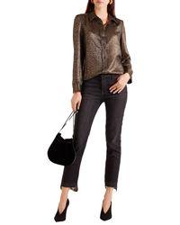 Vanessa Seward - Black Handbag - Lyst