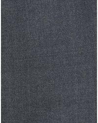 Pantalone di Tom Ford in Gray da Uomo