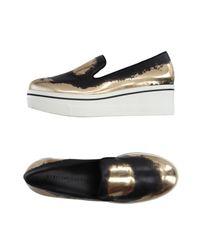 Stella McCartney Multicolor Low-tops & Sneakers
